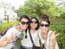 mis japonesas