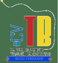 Comunitat Valenciana Travel Bloggers