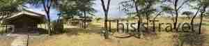 camp Kandili