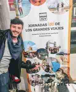 iati barcelona 2018
